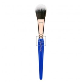 Golden Triangle 965 Duo Fibre Blusher - Bdellium Tools