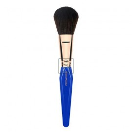Golden Triangle 980 Large Powder Brush - Bdellium Tools