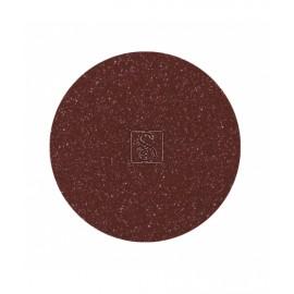 Cialde singole gli Arcobaleni - Haight Ashbury - Neve Cosmetics