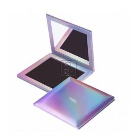 Holographic Creative Palette - Palette personalizzabile- Neve Cosmetics