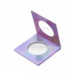 Holographic Single Palette - Neve Cosmetics