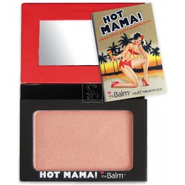Hot Mama - The Balm Cosmetics