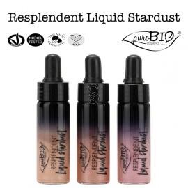 Illuminante Resplendent Liquid Stardust