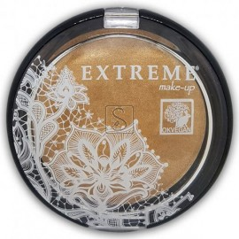 Illuminante Pressato - Vegan - Extreme Make Up