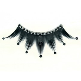 Imperial False Eyelashes