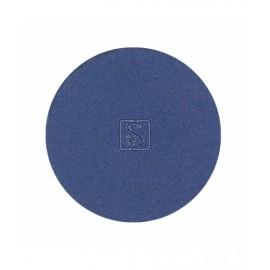 Cialde singole gli Arcobaleni - Inchiostro - Neve Cosmetics