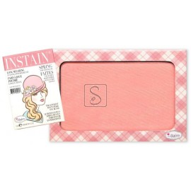 INSTAIN® Blush - Argyle - The Balm Cosmetics