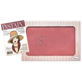 INSTAIN® Blush - Pinstripe - The Balm Cosmetics