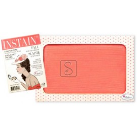 INSTAIN® Blush - Swiss Dot - The Balm Cosmetics