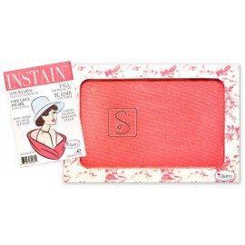 INSTAIN® Blush - Toile  - The Balm Cosmetics