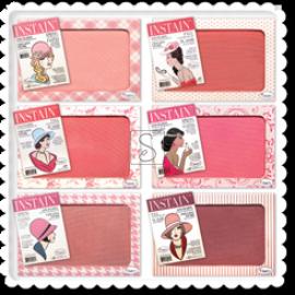 INSTAIN® Blush - The Balm Cosmetics