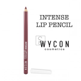 Intense Lip Pencil - Wycon