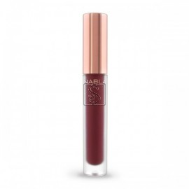 Dreamy Matte Liquid Lipstick - Kernel - Nabla Cosmetics