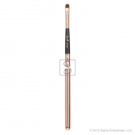 Pennello Copper L05 Lip - Sigma Beauty