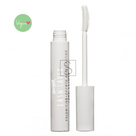 Lash Saver Eyelash Primer - Barry M