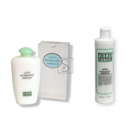Latte detergente Idrolife - Phytosintesi