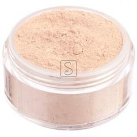 Fondotinta minerale - Neve Cosmetics