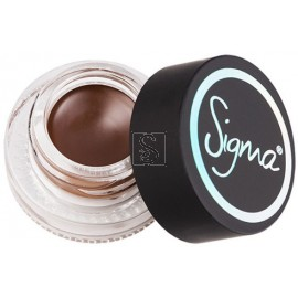 Gel Liner - Sigma Beauty