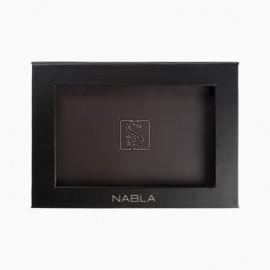 Liberty Six Palette Personalizzabile -  Nabla Cosmetics