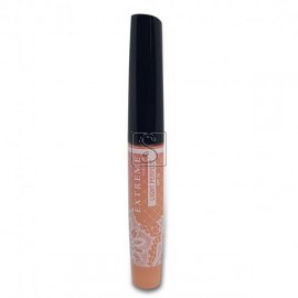 Illuminante Liquido Light Perfect - Extreme Make Up