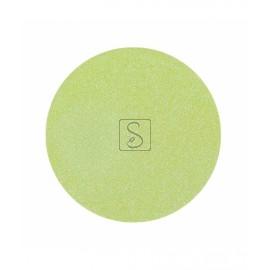 Cialde singole gli Arcobaleni - Limelight - Neve Cosmetics