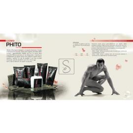 Linea uomo - Phytosintesi