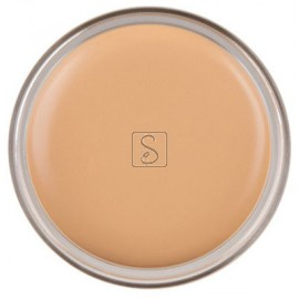 Lip Concealer - Sigma Beauty