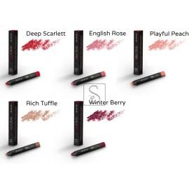 Lip Glide - Mememe Cosmetics