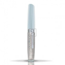 Lipgloss Luce Shimmer - Extreme Make Up