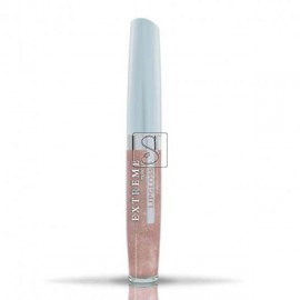 Lipgloss Top Shine Rimpolpante - Extreme Make Up