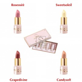 Lippini Collection - Neve Cosmetics