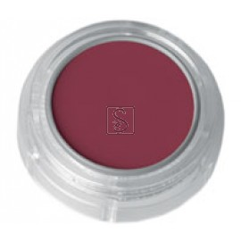 Lipstick - 5-23 - Light aubergine - 2,5 ml - Grimas