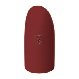 Lipstick - 5-15 - Orangey red - 3,5 g - Grimas