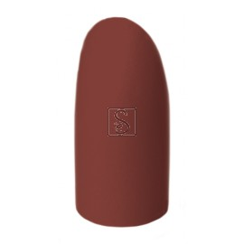 Lipstick - 5-19 - Light brick red - 3,5 g - Grimas