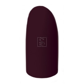 Lipstick - 5-21 - Dark Bordeaux red - 3,5 g - Grimas
