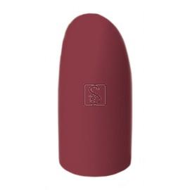 Lipstick - 5-24 - Mix 22-23 - 3,5 g - Grimas