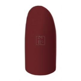 Lipstick - 5-27 - Mid-brown - 3,5 g - Grimas