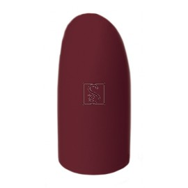 Lipstick - 5-29 - Reddish brown - 3,5 g - Grimas