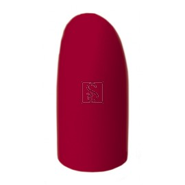Lipstick - 5-31 - Deep red - 3,5 g - Grimas