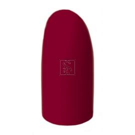 Lipstick - 5-32 - Red - 3,5 g - Grimas