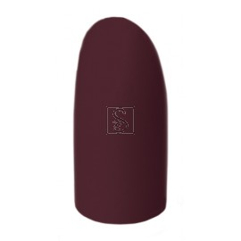 Lipstick - 5-4 - Bordeaux red - 3,5 g - Grimas