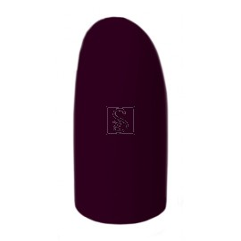 Lipstick - 5-7 - Wine red - 3,5 g - Grimas