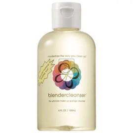 Liquid Blendercleanser® 6 oz - Beauty Blender