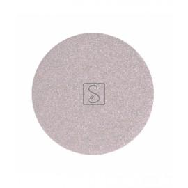 Cialde singole gli Arcobaleni - Lithium - Neve Cosmetics