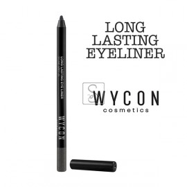 Long Lasting Eyeliner - Wycon