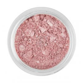 Loose Shimmer - Sigma Beauty