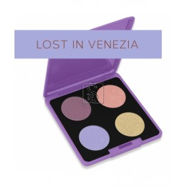 Lost in Venezia Palette