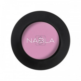 ombretto- Lotus -Nablacosmetics