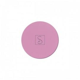 ombretto- refill - Lotus - Nablacosmetics