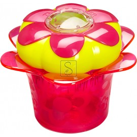 Magic Flowerpot - Princess Pink - Tangle Teezer